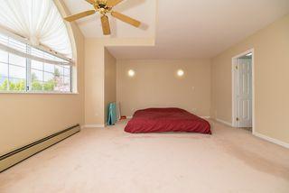 Photo 14: 40190 DIAMOND HEAD Road in Squamish: Garibaldi Estates House for sale : MLS®# R2349226