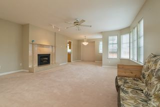 Photo 8: 40190 DIAMOND HEAD Road in Squamish: Garibaldi Estates House for sale : MLS®# R2349226