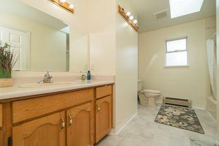 Photo 17: 40190 DIAMOND HEAD Road in Squamish: Garibaldi Estates House for sale : MLS®# R2349226