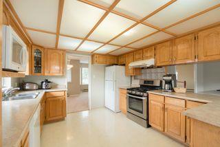 Photo 9: 40190 DIAMOND HEAD Road in Squamish: Garibaldi Estates House for sale : MLS®# R2349226