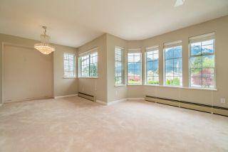 Photo 16: 40190 DIAMOND HEAD Road in Squamish: Garibaldi Estates House for sale : MLS®# R2349226