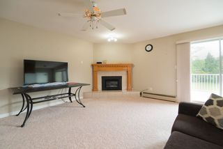 Photo 11: 40190 DIAMOND HEAD Road in Squamish: Garibaldi Estates House for sale : MLS®# R2349226