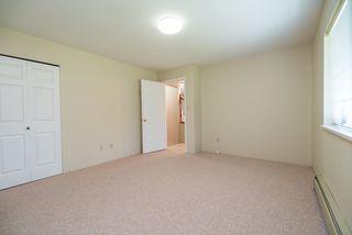 Photo 6: 40190 DIAMOND HEAD Road in Squamish: Garibaldi Estates House for sale : MLS®# R2349226