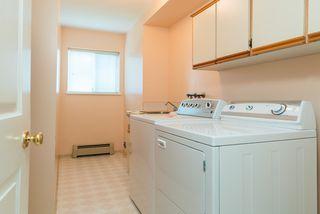 Photo 7: 40190 DIAMOND HEAD Road in Squamish: Garibaldi Estates House for sale : MLS®# R2349226