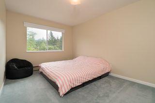 Photo 12: 40190 DIAMOND HEAD Road in Squamish: Garibaldi Estates House for sale : MLS®# R2349226