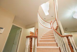 Photo 5: 40190 DIAMOND HEAD Road in Squamish: Garibaldi Estates House for sale : MLS®# R2349226