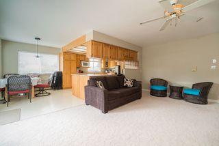Photo 10: 40190 DIAMOND HEAD Road in Squamish: Garibaldi Estates House for sale : MLS®# R2349226