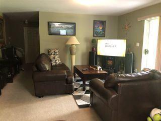 Photo 20: 40190 DIAMOND HEAD Road in Squamish: Garibaldi Estates House for sale : MLS®# R2349226