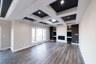 Photo 9: 1320 ADAMSON Drive in Edmonton: Zone 55 House for sale : MLS®# E4147477