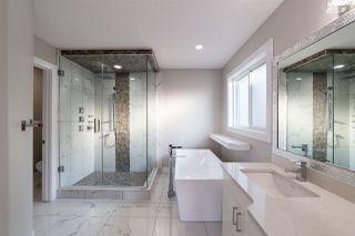 Photo 18: 1320 ADAMSON Drive in Edmonton: Zone 55 House for sale : MLS®# E4147477