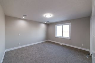Photo 20: 1320 ADAMSON Drive in Edmonton: Zone 55 House for sale : MLS®# E4147477