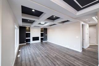 Photo 7: 1320 ADAMSON Drive in Edmonton: Zone 55 House for sale : MLS®# E4147477