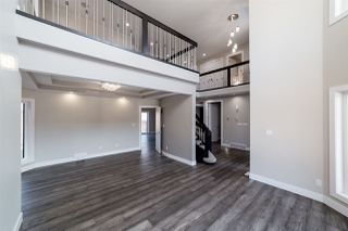 Photo 3: 1320 ADAMSON Drive in Edmonton: Zone 55 House for sale : MLS®# E4147477