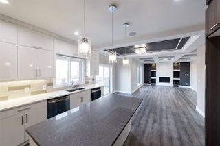 Photo 13: 1320 ADAMSON Drive in Edmonton: Zone 55 House for sale : MLS®# E4147477