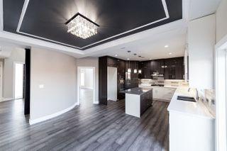 Photo 11: 1320 ADAMSON Drive in Edmonton: Zone 55 House for sale : MLS®# E4147477