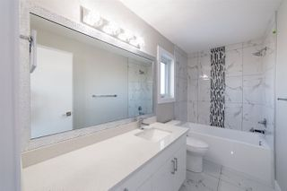 Photo 21: 1320 ADAMSON Drive in Edmonton: Zone 55 House for sale : MLS®# E4147477