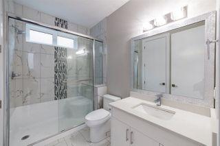 Photo 23: 1320 ADAMSON Drive in Edmonton: Zone 55 House for sale : MLS®# E4147477