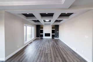 Photo 8: 1320 ADAMSON Drive in Edmonton: Zone 55 House for sale : MLS®# E4147477