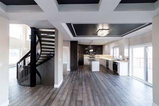 Photo 27: 1320 ADAMSON Drive in Edmonton: Zone 55 House for sale : MLS®# E4147477