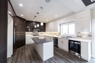 Photo 10: 1320 ADAMSON Drive in Edmonton: Zone 55 House for sale : MLS®# E4147477