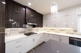 Photo 14: 1320 ADAMSON Drive in Edmonton: Zone 55 House for sale : MLS®# E4147477