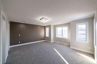 Photo 16: 1320 ADAMSON Drive in Edmonton: Zone 55 House for sale : MLS®# E4147477