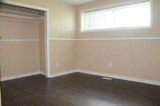 Photo 19: 12921 117 Street in Edmonton: Zone 01 House for sale : MLS®# E4147834