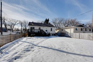 Photo 23: 12921 117 Street in Edmonton: Zone 01 House for sale : MLS®# E4147834