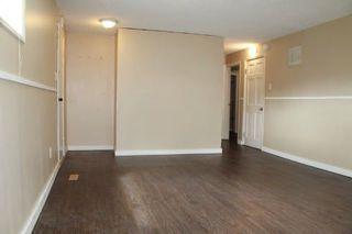Photo 12: 12921 117 Street in Edmonton: Zone 01 House for sale : MLS®# E4147834