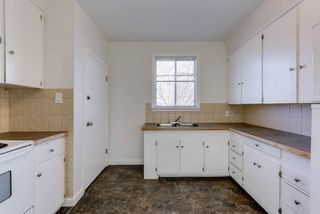 Photo 9: 12921 117 Street in Edmonton: Zone 01 House for sale : MLS®# E4147834