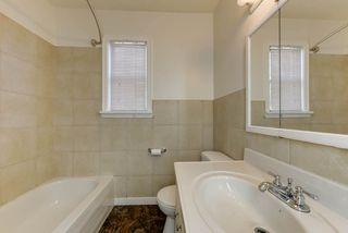 Photo 18: 12921 117 Street in Edmonton: Zone 01 House for sale : MLS®# E4147834