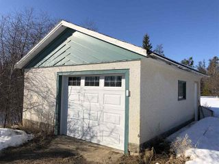 Photo 17: 1365 Twp Rd 650: Rural Lesser Slave River M.D. House for sale : MLS®# E4148099