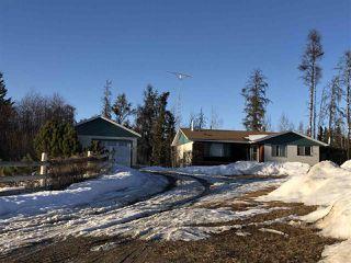 Photo 21: 1365 Twp Rd 650: Rural Lesser Slave River M.D. House for sale : MLS®# E4148099
