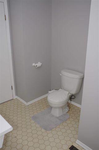 Photo 8: 1365 Twp Rd 650: Rural Lesser Slave River M.D. House for sale : MLS®# E4148099