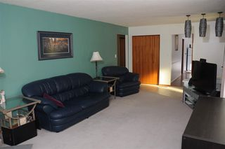 Photo 3: 1365 Twp Rd 650: Rural Lesser Slave River M.D. House for sale : MLS®# E4148099