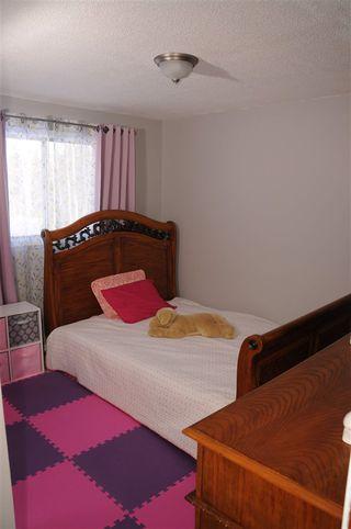 Photo 14: 1365 Twp Rd 650: Rural Lesser Slave River M.D. House for sale : MLS®# E4148099