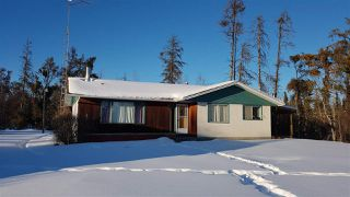 Photo 23: 1365 Twp Rd 650: Rural Lesser Slave River M.D. House for sale : MLS®# E4148099