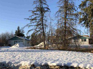 Photo 20: 1365 Twp Rd 650: Rural Lesser Slave River M.D. House for sale : MLS®# E4148099