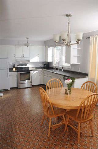 Photo 15: 1365 Twp Rd 650: Rural Lesser Slave River M.D. House for sale : MLS®# E4148099