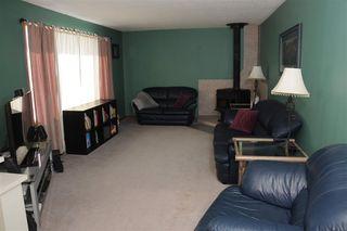 Photo 2: 1365 Twp Rd 650: Rural Lesser Slave River M.D. House for sale : MLS®# E4148099