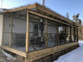Photo 19: 1365 Twp Rd 650: Rural Lesser Slave River M.D. House for sale : MLS®# E4148099