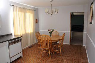 Photo 11: 1365 Twp Rd 650: Rural Lesser Slave River M.D. House for sale : MLS®# E4148099