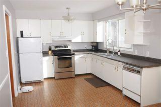 Photo 10: 1365 Twp Rd 650: Rural Lesser Slave River M.D. House for sale : MLS®# E4148099