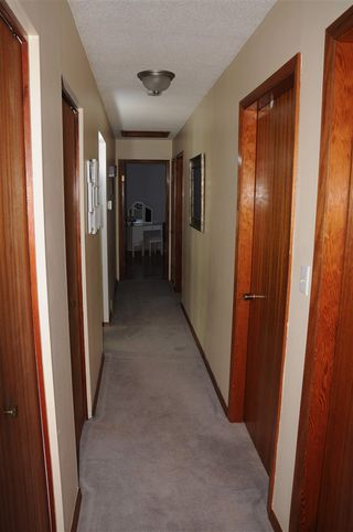 Photo 12: 1365 Twp Rd 650: Rural Lesser Slave River M.D. House for sale : MLS®# E4148099