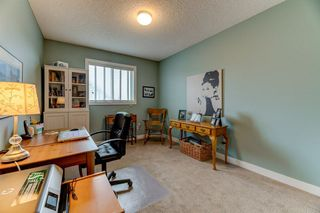 Photo 14: 25 4020 21 Street in Edmonton: Zone 30 House Half Duplex for sale : MLS®# E4148935