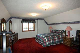 Photo 18: 8717 100 Avenue: Fort Saskatchewan House for sale : MLS®# E4149334