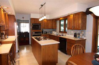 Photo 11: 8717 100 Avenue: Fort Saskatchewan House for sale : MLS®# E4149334