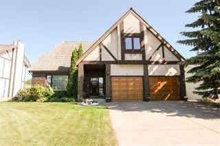Photo 2: 8717 100 Avenue: Fort Saskatchewan House for sale : MLS®# E4149334