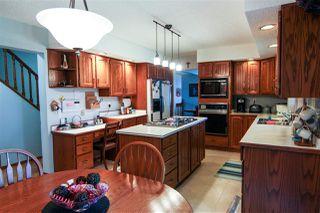 Photo 10: 8717 100 Avenue: Fort Saskatchewan House for sale : MLS®# E4149334