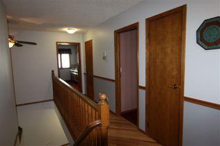 Photo 24: 8717 100 Avenue: Fort Saskatchewan House for sale : MLS®# E4149334